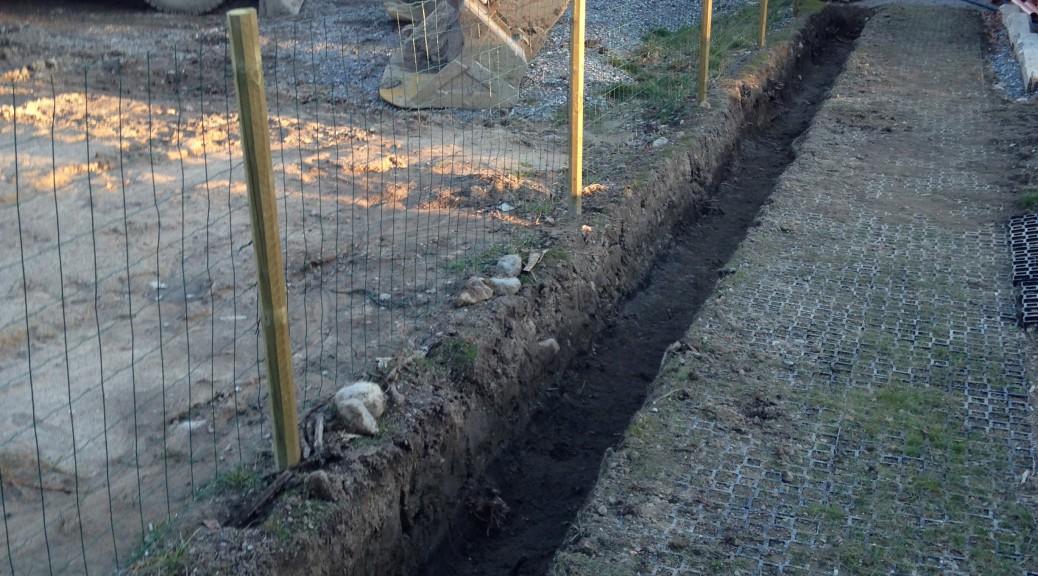 dikesgrävning1etapp